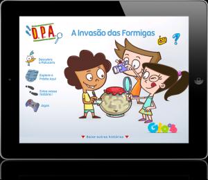 a_invasao_das_formigas_01