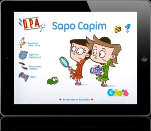 sapo_capim_01