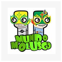 Mundo Molusco