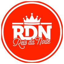 RDN - Reis da Noite