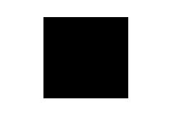 3d_cliente_hertape