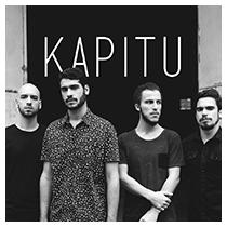 Banda Kapitu